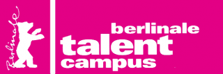 5D at the 2013 Berlinale Talent Campus