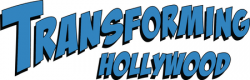 Transforming Hollywood 5